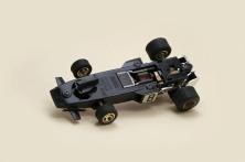 C0050T1u