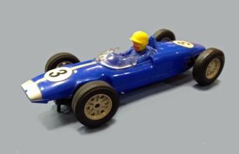 C0067 T6 blue grey hubs