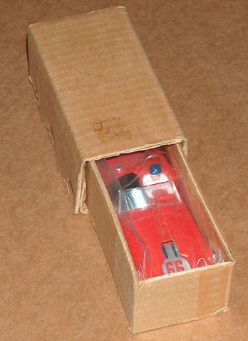 C0078exportpackaging