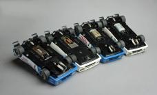 C0144C0145motortypes
