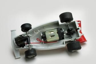 C0356u