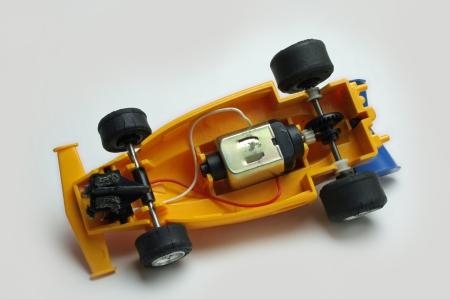 C0357u