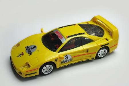 C0450