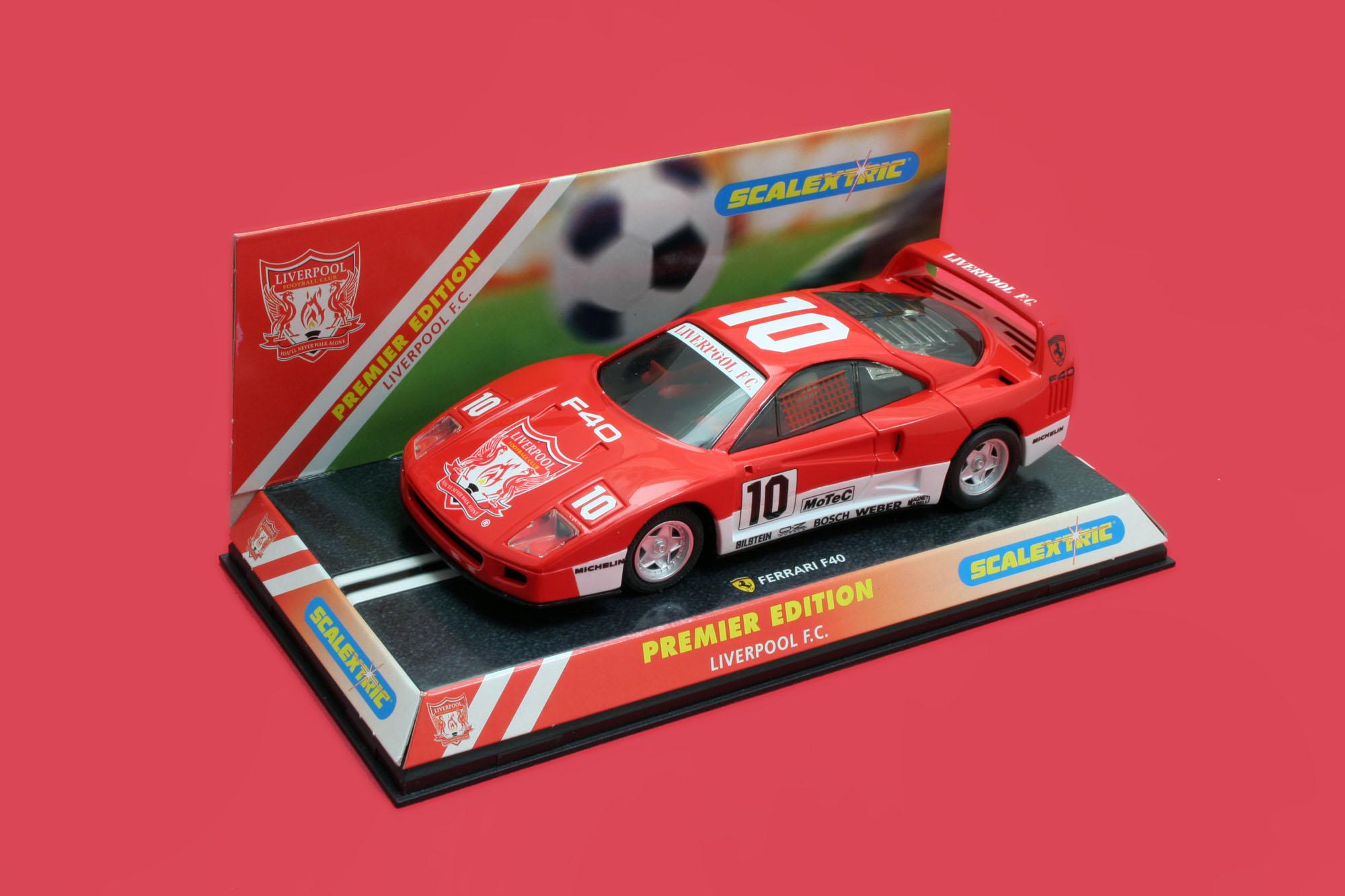 Slot car racing margate / Online gaming casino xanthi