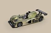 C2259HDNR race