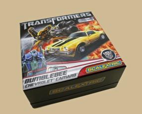 C3272A box