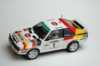 C3500