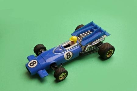 C0043 Blue