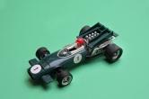 C0043 Green