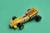 C0043 Yellow