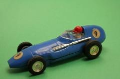 C0055T1BMIE blue