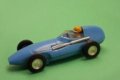 C0055T1BMIE light blue