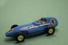 C0055T1BMIE mid blue