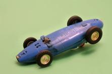 C0055T1BMIEu blue