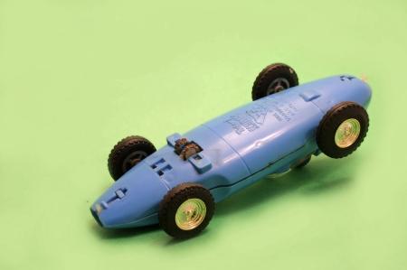 C0055T1BMIEu mid blue