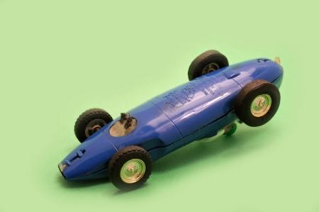 C0055T2BMIEu blue