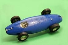 C0055T2BMIEu dark blue