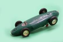 C0055T2GMIEu green