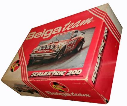 C0115BelgaBox2