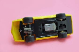 C0295u