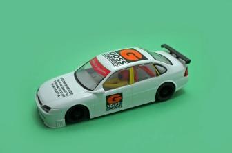 C2084GC - Copy