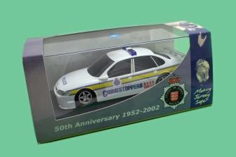 C2120boxed - Copy