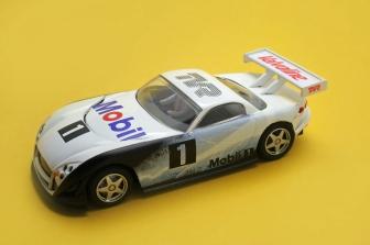 C2194Mobil1NR