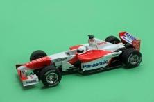 C2456 wet tyres