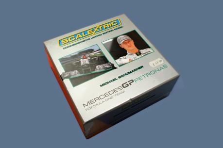 C3148A box