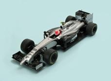 C3665 McLaren No20 SAP DA