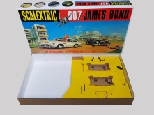 James Bond repro box by Richard 10