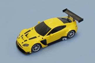 C1375 yellow