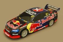 C1371 Red Bull