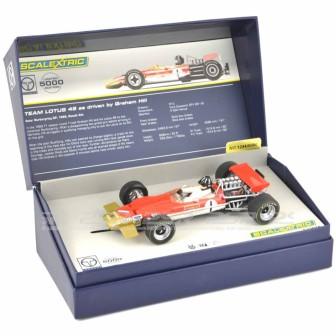 c3701a-box