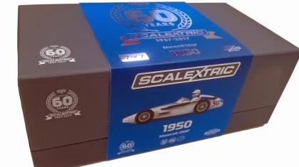C3825A box