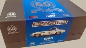 C3826A box