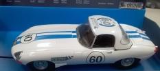 C3826A in box