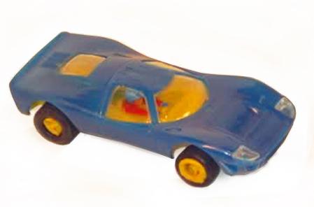 C0015 blue USSR 1