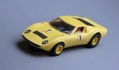 C0017 L5 lemon yellow