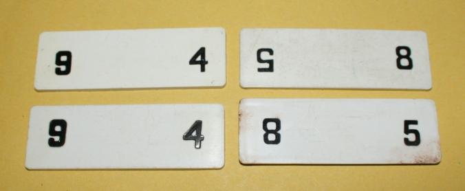 A201 No4 plus 6 5 8
