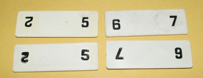 A201 No5 plus 2 7 9