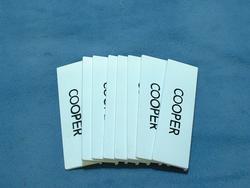 A206 cooper boards