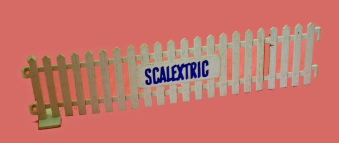 A225 blue Scalextric logo