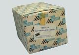 A228 box