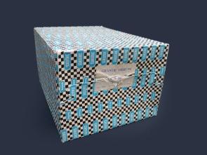 A209 FR Type4 box