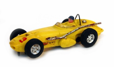 C0079 yellow (2)