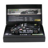 C3965A in box