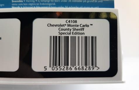 C4108 label