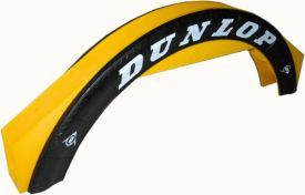 C700 Dunlop Bridge