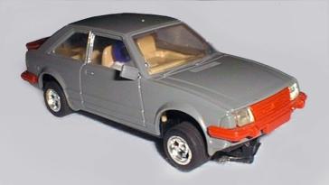 FordXR3iGreyRed